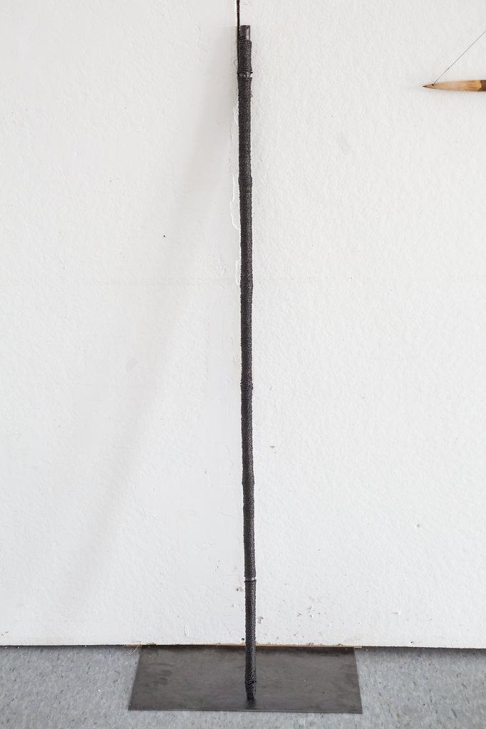 MG-0434.jpg