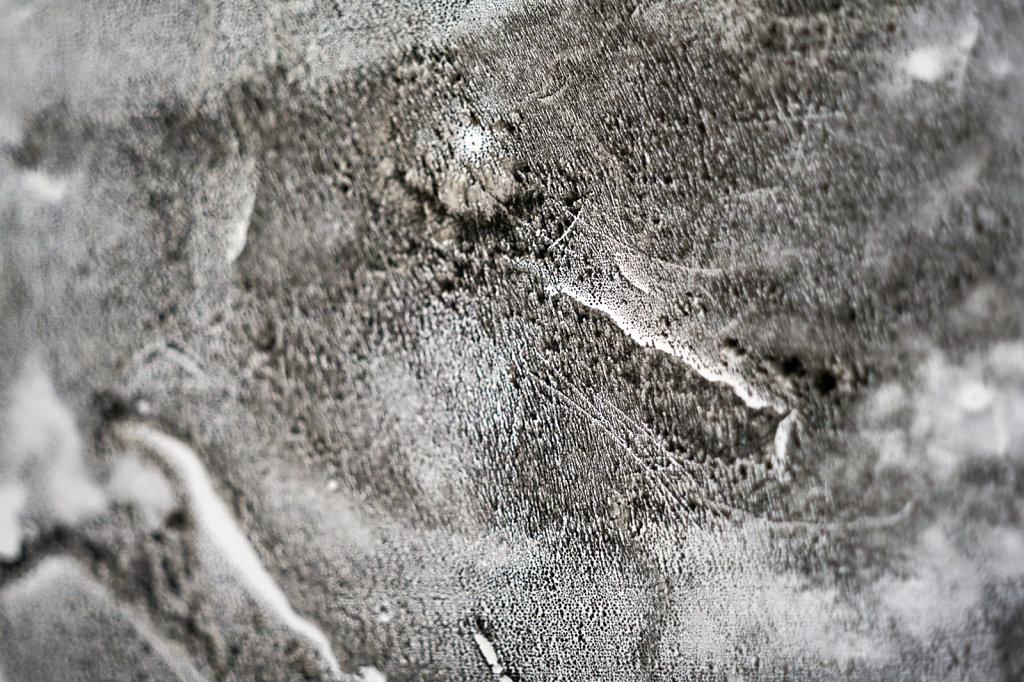 Isla Negra Detail