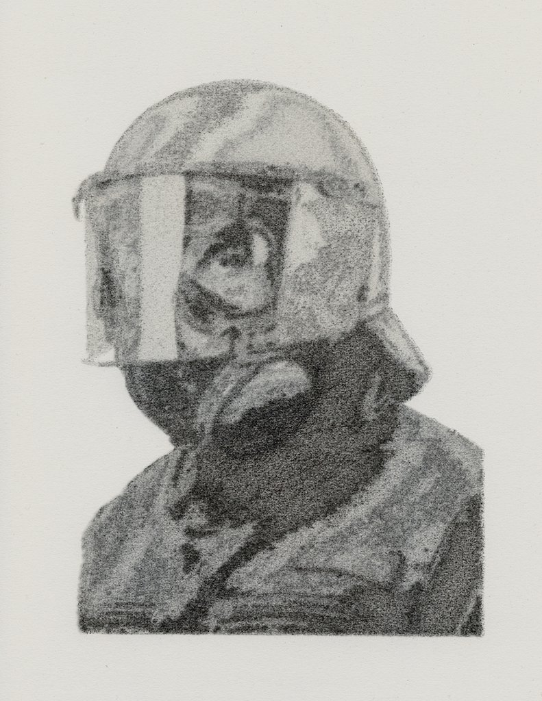 Avon PPE